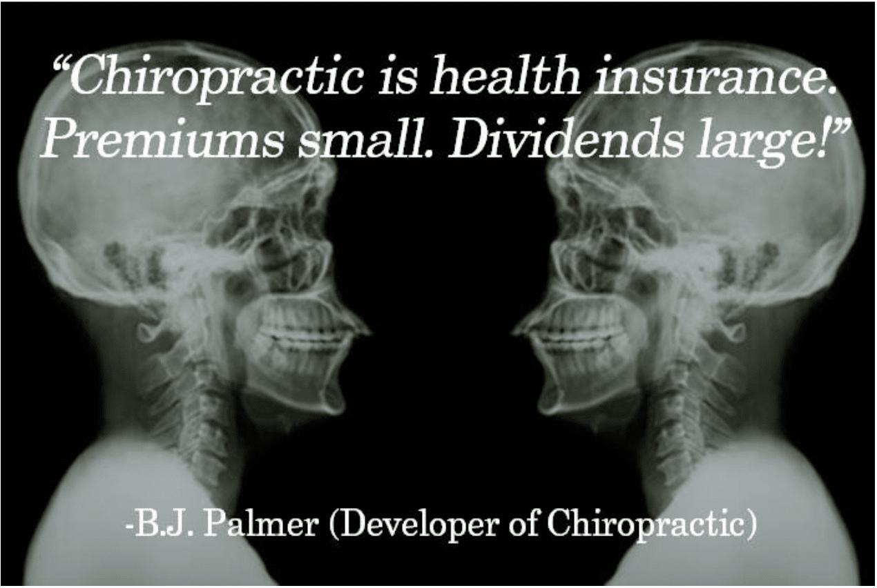 chiropractor-bee-cave-corrective-chiropractic-bee-cave-tx