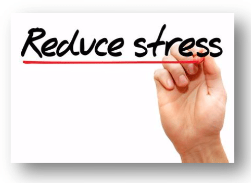 chiropractor-bee-cave-austin-reduce-stress