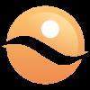 corrective-fitness-logo-favicon