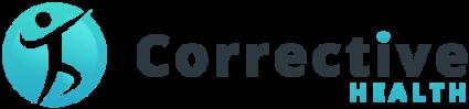 corrective-health-logo