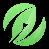 corrective-nutrition-logo-favicon