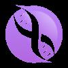 corrective-stem-cell-logo-favicon